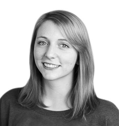 Hannah Lorenz - Marketing Manager at Gordon Law Group