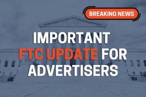 FTC Supreme Court Case - Section 13(b)